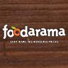 Foodarama