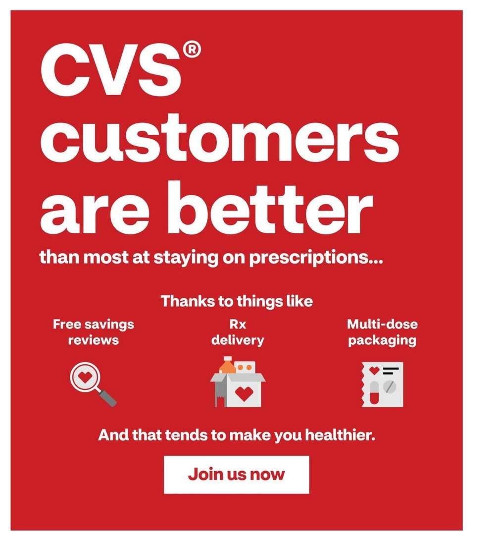 It's just a graphic of Clean Cvs Printable Coupons 2020