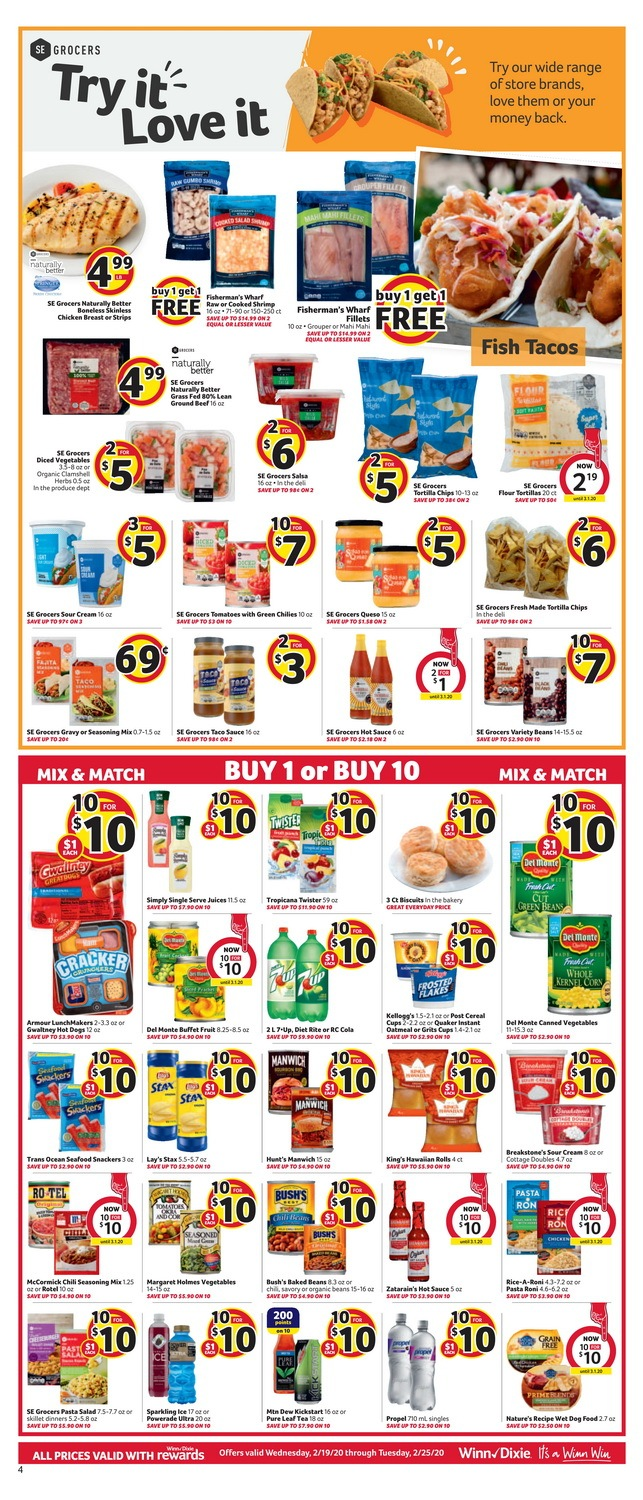 This is a photo of Impertinent Pet Supplies Plus Coupons Printable 2020