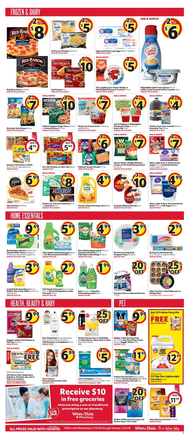 This is a photo of Challenger Pet Supplies Plus Coupons Printable 2020