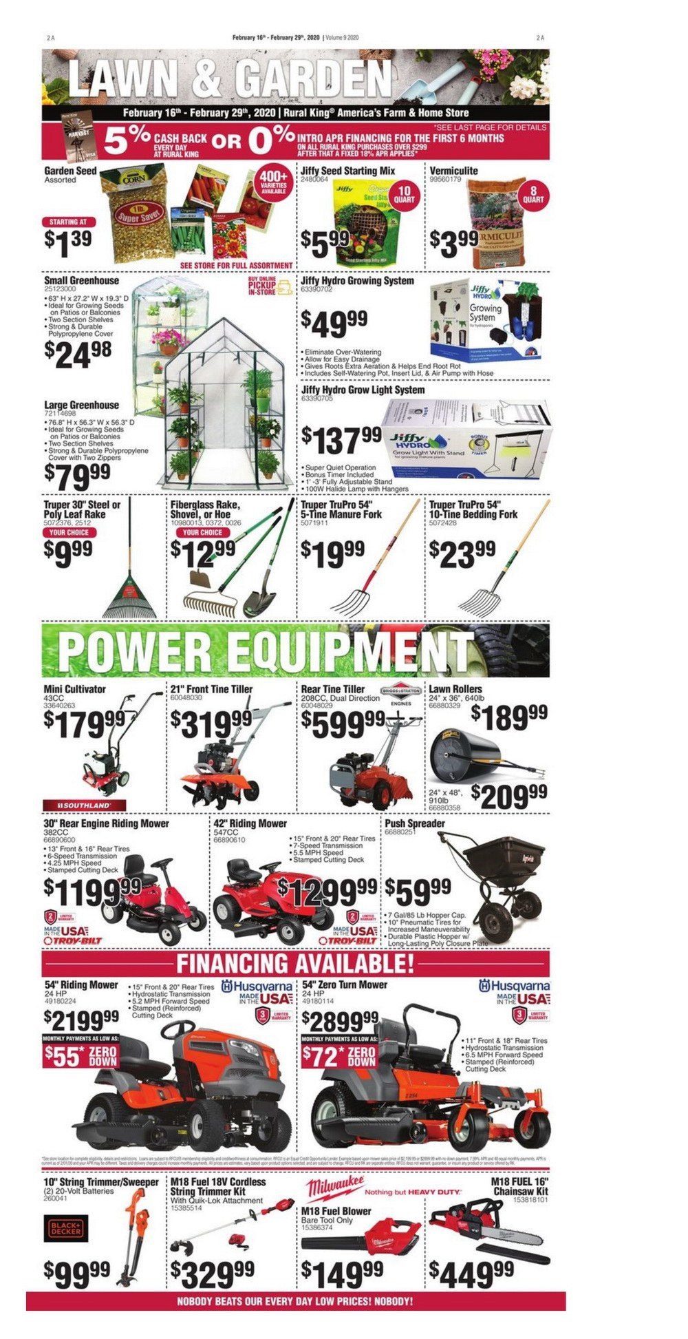 It's just a picture of Unusual Tractor Supply Coupons 2020 Printable