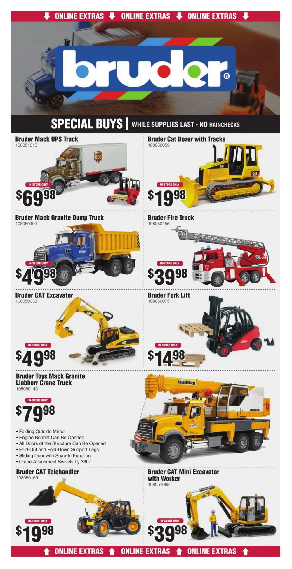 It's just a photo of Resource Tractor Supply Coupons 2020 Printable