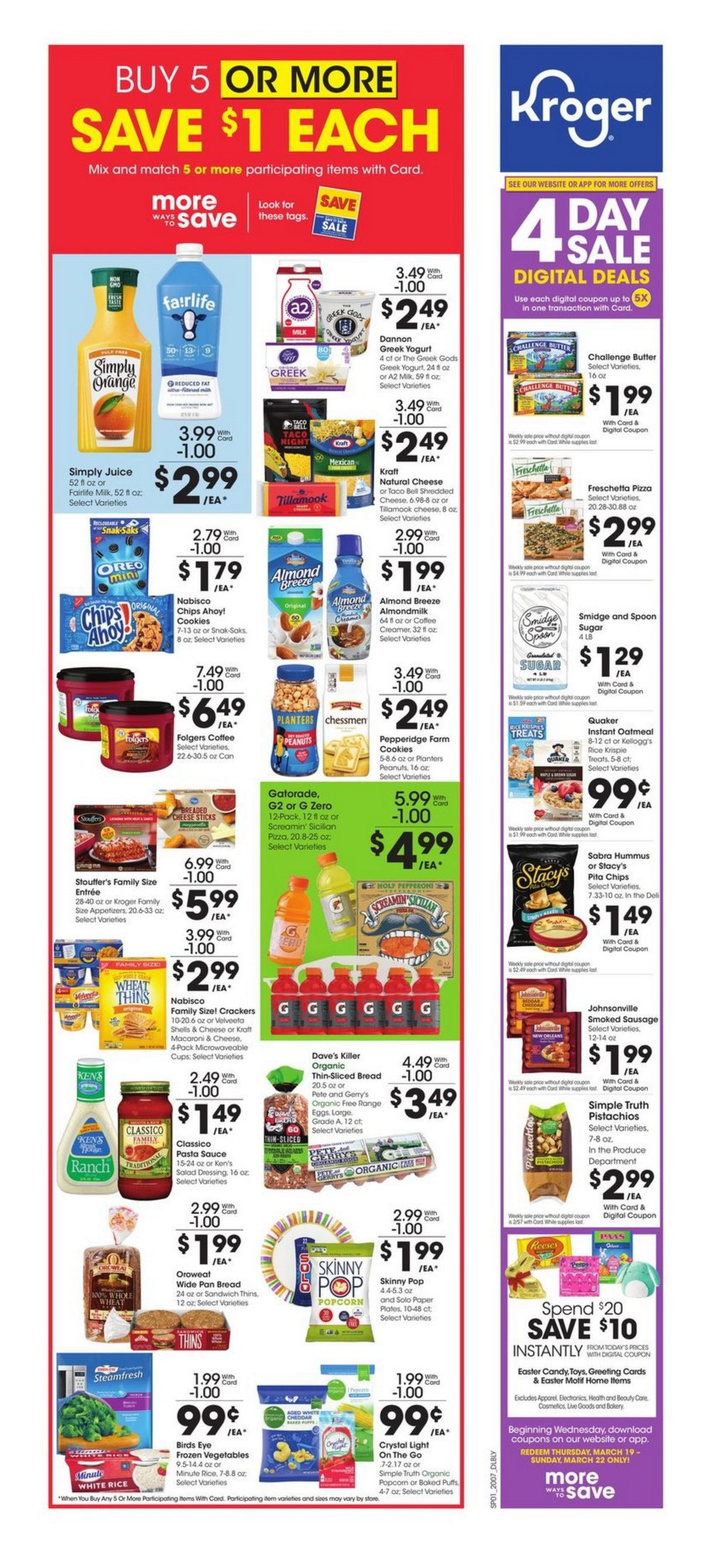 It's just a picture of Slobbery Pet Supplies Plus Coupons Printable 2020
