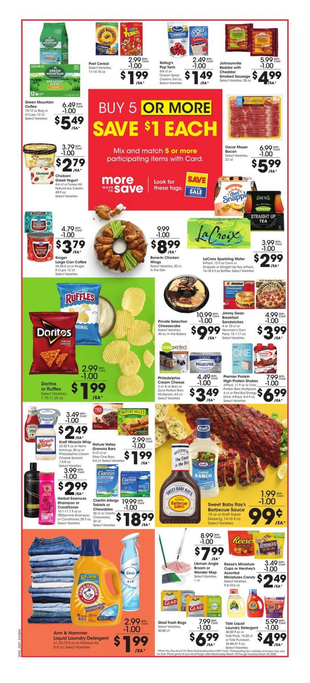 This is an image of Dashing Pet Supplies Plus Coupons Printable 2020