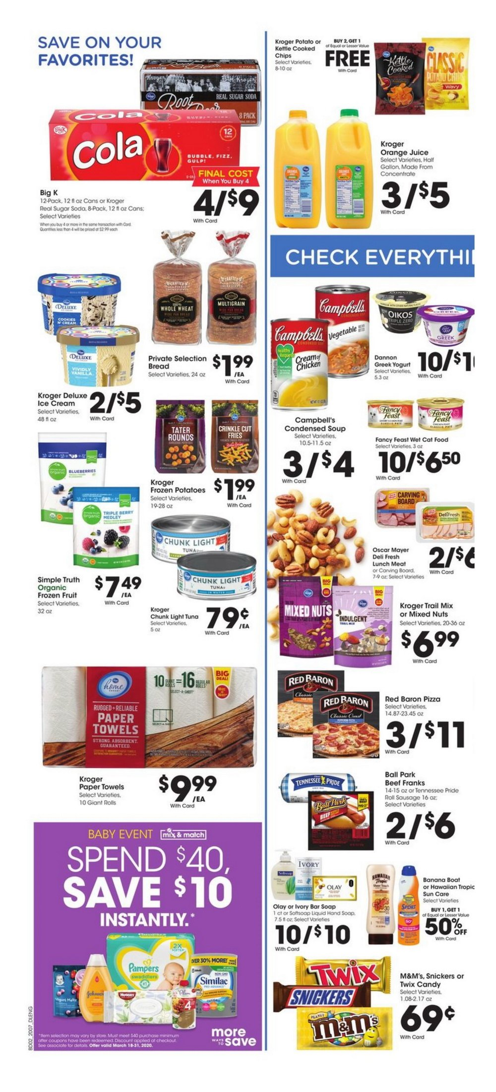 This is a photo of Selective Pet Supplies Plus Coupons Printable 2020