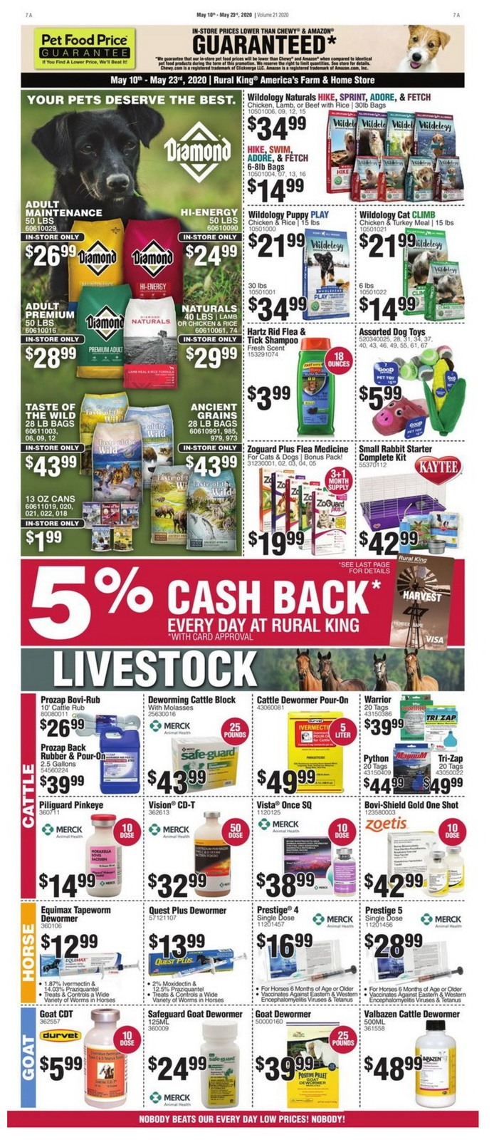This is a picture of Inventive Tractor Supply Coupons 2020 Printable